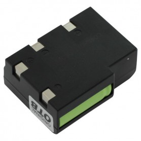 OTB - Battery for Telekom T-Plus Sinus 33 / Hagenuk ST9000PX ON2274 - Cordless Phone Batteries - ON2274 www.NedRo.us