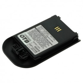 OTB, Battery for Ascom D62 DECT Li-Ion, Cordless Phone Batteries, ON2281, EtronixCenter.com