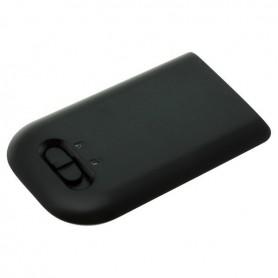 OTB - Batterij voor Ascom D62 DECT Li-Ion - Vaste telefonie accu's - ON2281-C www.NedRo.nl