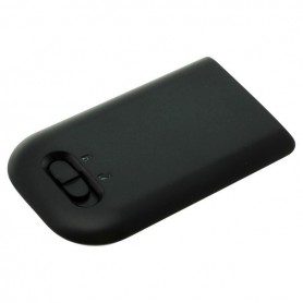 OTB - Batterij voor Ascom D62 DECT Li-Ion - Vaste telefonie accu's - ON2281 www.NedRo.nl