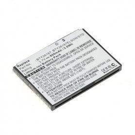 Battery for Mobistel EL680 / Elson EL680 ON2287