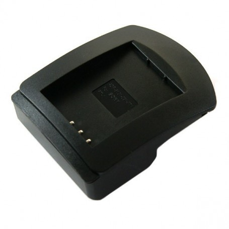 OTB, Laadplaat voor Sony NP-FT1/NP-FR1/NP-BD1, Sony foto-video laders, ON1280, EtronixCenter.com