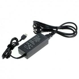 NedRo - Laptop Adapter for LENOVO THINKPAD 65 WATT ON2579 - Laptop chargers - ON2579 www.NedRo.us