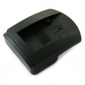 Laadplaatje voor Sony NP-FP50/70/90 NP-FH50/70/100 NP-FV50 ON2582