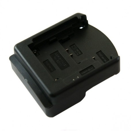 OTB, Charger Plate for Sony NP-FA50 NP-FF50 NP-FM50 NP-FP30 ON2583, Sony photo-video chargers, ON2583