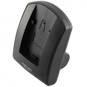 OTB - USB Charger for Sony NP-FP50/70/90 / NP-FH50/70/100 ON2584 - Sony photo-video chargers - ON2584-C www.NedRo.us