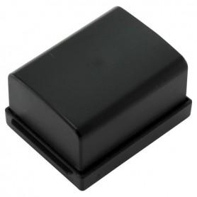 OTB - Batterij voor Canon BP-808 800mAh - Canon foto-video batterijen - ON3200-C www.NedRo.nl
