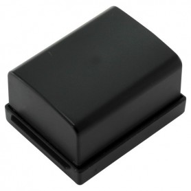 OTB, Batterij voor Canon BP-808 800mAh, Canon foto-video batterijen, ON3200, EtronixCenter.com