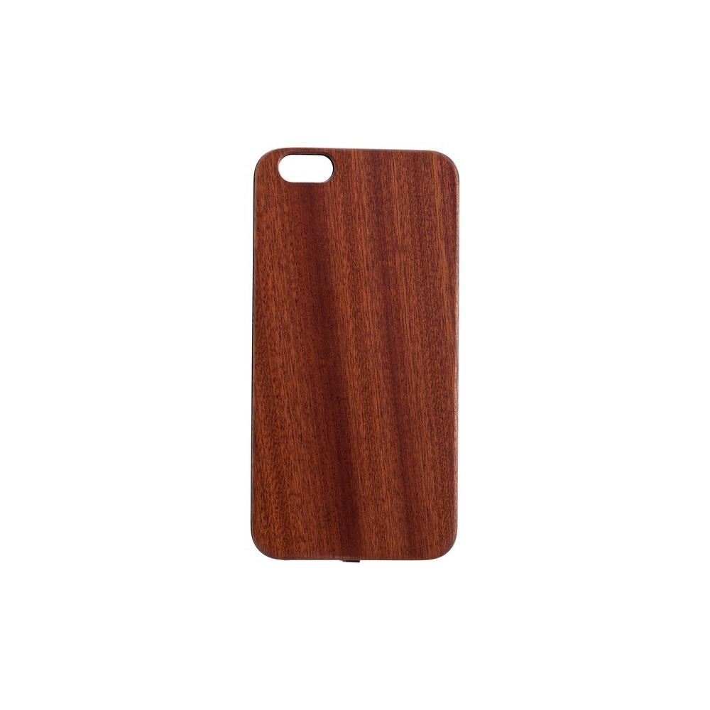Qi Wireless Charging Receiver Case voor de iPhone 6 Plus 6S Plus ON3209