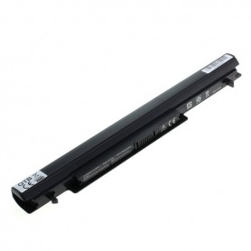 Battery compatible with Asus A31-K56 / A32-K56 / A41-K56 / A42-K56 Li-Ion 2200mAh