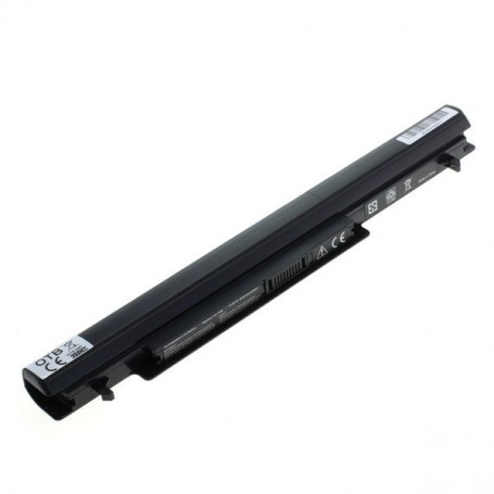 OTB, Battery compatible with Asus A31-K56 / A32-K56 / A41-K56 / A42-K56 Li-Ion 2200mAh, Asus laptop batteries, ON3215