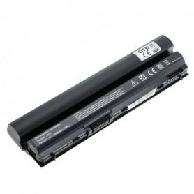 OTB - Battery for Dell Latitude E6120 E6220 E6230 E6320 6600mAh - Dell laptop batteries - ON3218 www.NedRo.us
