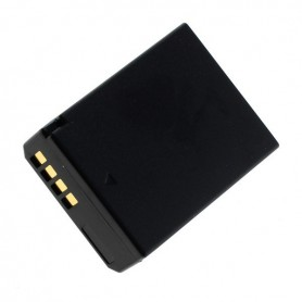 OTB - Accu voor Canon LP-E10 1020mAh LI-ION ON3219 - Canon foto-video batterijen - ON3219-C www.NedRo.nl