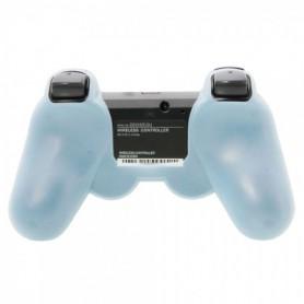 NedRo - PS2 en PS3 Controller Siliconen Beschermhoesje - PlayStation 3 - TM267 www.NedRo.nl