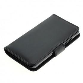 OTB - Bookstyle Case voor Microsoft Lumia 550 - Microsoft telefoonhoesjes - ON2593 www.NedRo.nl