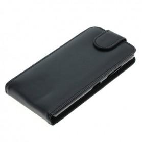 OTB, Husa Flipcase pentru Microsoft Lumia 550, Microsoft huse telefon, ON2594, EtronixCenter.com