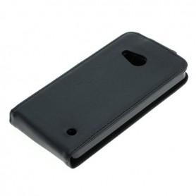 OTB, Flipcase voor Microsoft Lumia 550, Microsoft telefoonhoesjes, ON2594, EtronixCenter.com