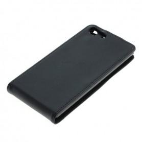 OTB - Husă telefon Flipcase pentru Sony Xperia M5 - Sony huse telefon - ON2596 www.NedRo.ro