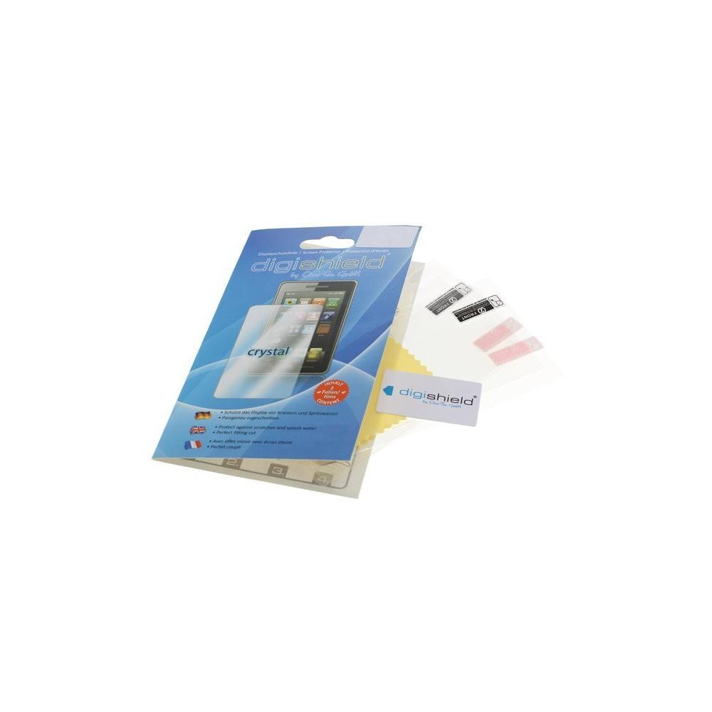 OTB - 2x Beschermfolie voor Microsoft Lumia 550 - Microsoft beschermfolie - ON2604 www.NedRo.nl