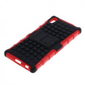 OTB - Schokbestendig Case voor Sony Xperia Z5 - Sony telefoonhoesjes - ON2628 www.NedRo.nl