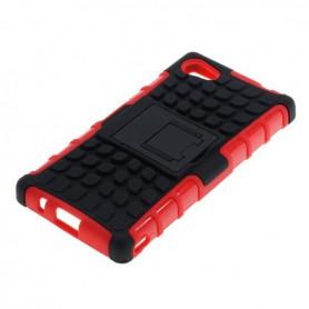 Schokbestendig Case voor Sony Xperia Z5 Mini (Compact)
