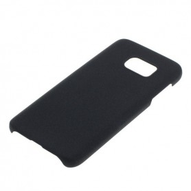 PP case backcover for Samsung Galaxy S7 SM-G930