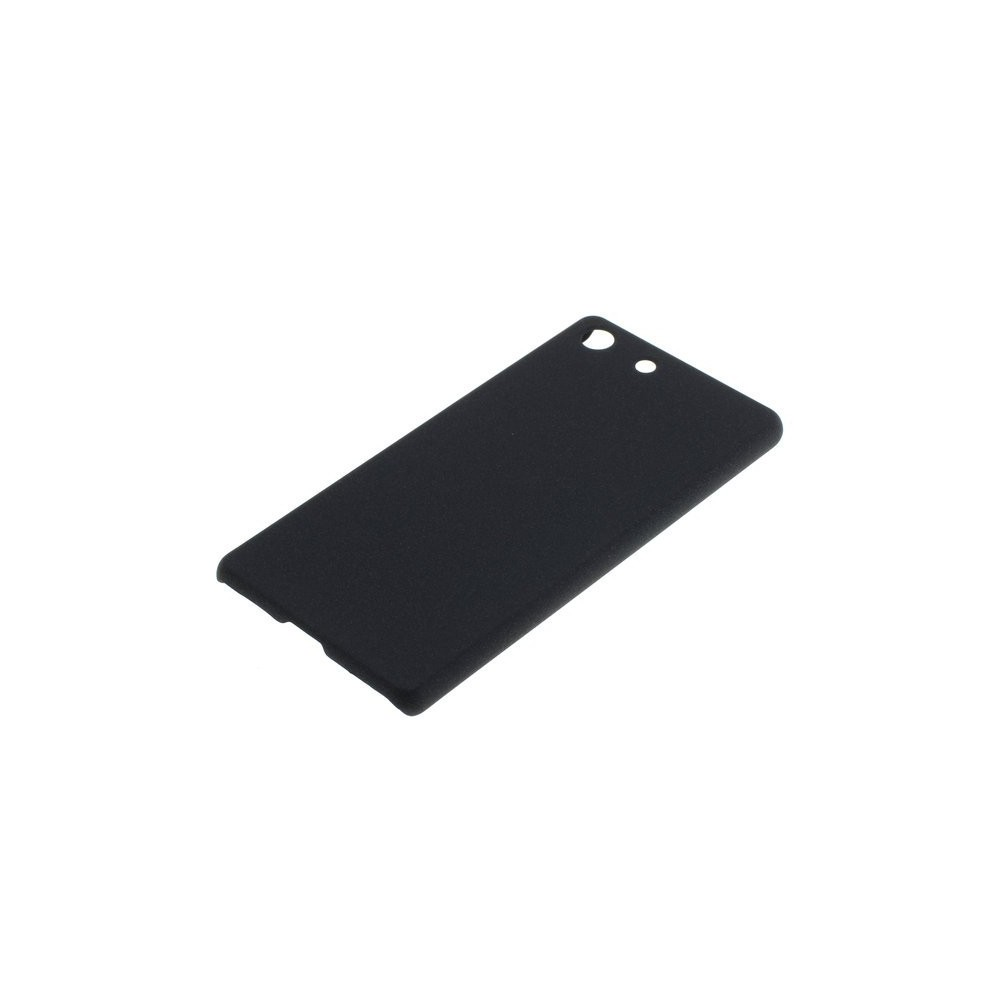 PP case voor Sony Xperia M5 ON2637