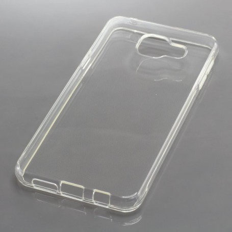 OTB - TPU Cover for Samsung Galaxy A3 (2016) SM-A310F - Samsung phone cases - ON2640-CB