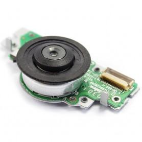 NedRo, Spindelschijf centrifugaalmotor KES-400AAA laserlens voor PS3, PlayStation 3, TM292, EtronixCenter.com