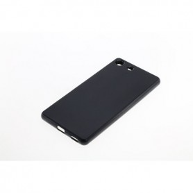 OTB - TPU Case for Sony Xperia M5 - Sony phone cases - ON3237 www.NedRo.us