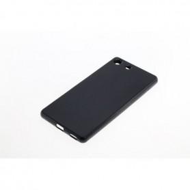 OTB - TPU Case voor Sony Xperia M5 - Sony telefoonhoesjes - ON3237 www.NedRo.nl