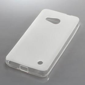 TPU Case for Microsoft Lumia 550