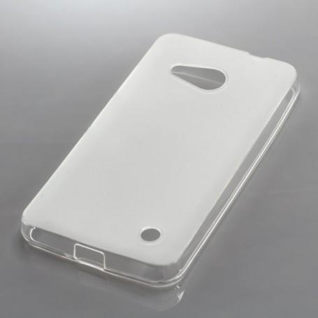 OTB, TPU Case for Microsoft Lumia 550, Microsoft phone cases, ON3233