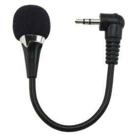 Mini Microfoon voor PC en Laptop YPM321
