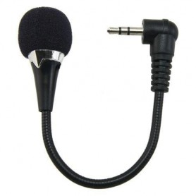 Mini Microphone for PC and Notebook YPM321