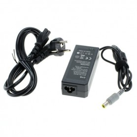 Laptop Adapter for IBM 20V 3,25A (65W) 7,9 x 5,5mm ON148