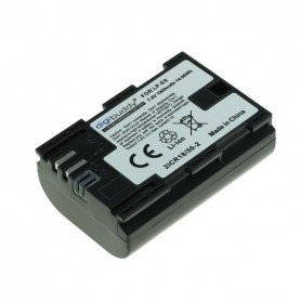 Battery for Canon LP-E6 / LP-E6N- 1900mAh ON2664