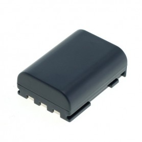 digibuddy, Accu voor Canon NB-2LH 700mAh Li-Ion, Canon foto-video batterijen, ON2668, EtronixCenter.com