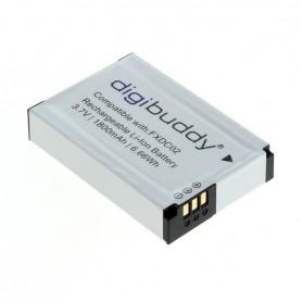 OTB - Acumulator pentru Drift FXDC02 1800mAh ON2673 - Alte baterii foto-video - ON2673 www.NedRo.ro