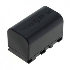 OTB - Accu voor JVC VF-815 1600mAh ON2677 - JVC foto-video batterijen - ON2677 www.NedRo.nl