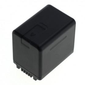 OTB - Accu voor Panasonic VW-VBK360 1700mAh ON2695 - Panasonic foto-video batterijen - ON2695-C www.NedRo.nl
