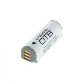 OTB, Battery for Canon NB-9L 600mAh ON2730, Canon photo-video batteries, ON2730