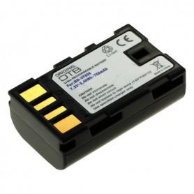 Battery for JVC BN-VF808 750mAh ON2736