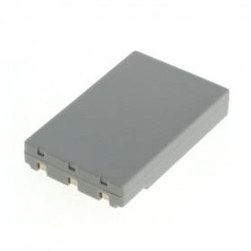 OTB, Acumulator pentru Minolta NP-600 900mAh ON2744, Konica Minolta baterii foto-video, ON2744, EtronixCenter.com