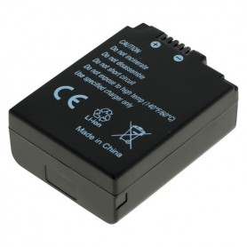 OTB, Battery for Nikon EN-EL21 1350mAh, Nikon photo-video batteries, ON2747, EtronixCenter.com