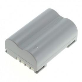 OTB, Accu voor Olympus BLM-5 1400mAh, Olympus foto-video batterijen, ON2749, EtronixCenter.com
