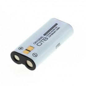 OTB, Acumulator pentru Olympus BR-402 / BR-403, Olympus baterii foto-video, ON2752, EtronixCenter.com
