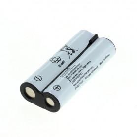 OTB, Accu voor Olympus BR-402 / BR-403, Olympus foto-video batterijen, ON2752, EtronixCenter.com