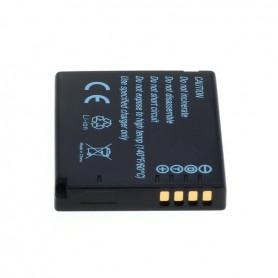 OTB, Acumulator pentru Panasonic DMW-BCF10E/2 ON2756, Panasonic baterii foto-video, ON2756, EtronixCenter.com