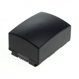 OTB - Battery for Samsung IA-BP210R 2000mAh - Samsung photo-video batteries - ON2793 www.NedRo.us